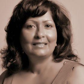 Gisela Bisoen