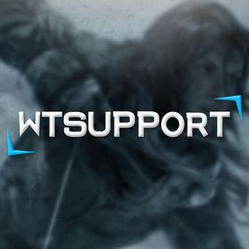 WT Support
