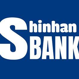 Vay Tín Chấp Shinhan Bank TPHCM