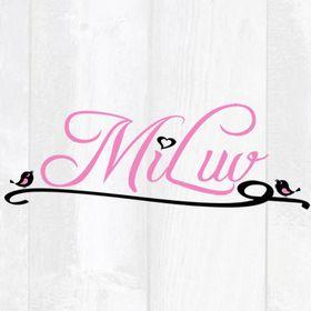 MiLuv Boutique ❤️