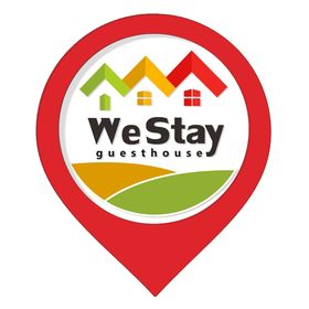 We Stay Guest House Operator