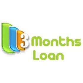 3 Months Loan