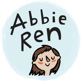 Abbie Ren