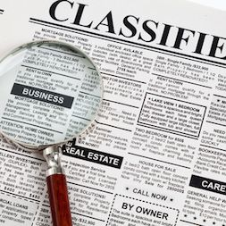 Doncaster Classifieds Classifieds Ads