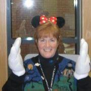 Michele White