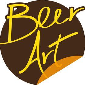 Revista Beer Art