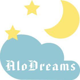 AloDreams