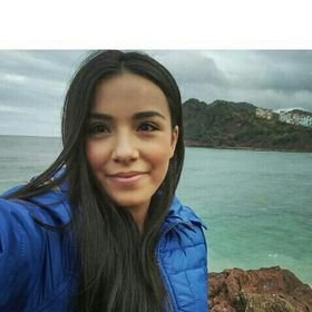 Zeynep Dilşat