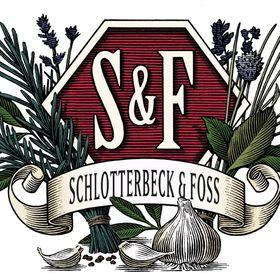 Schlotterbeck & Foss