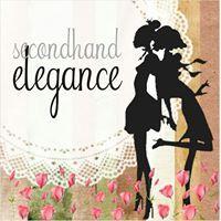 Secondhand Elegance