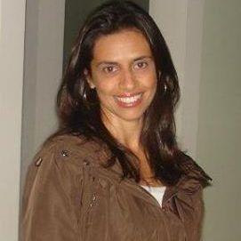 Luciana Cunha