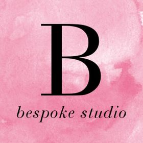 Kathleen McGuire Bespoke Studio