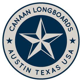 Canaanlongboard