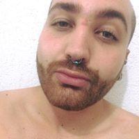 Luca Freire Dalla Torre