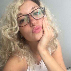 Gisele Rusconi