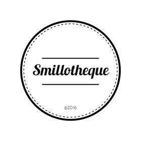 Smillo Theque