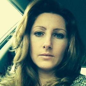 Sophia Terry