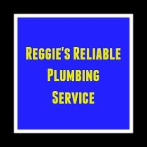 Reggie's Reliable Plumbing