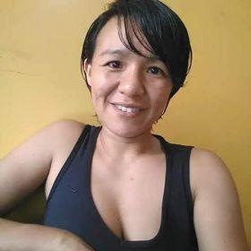Roxy González