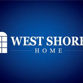 West Shore Home NC