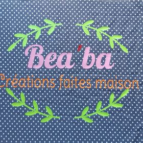 Bea Le