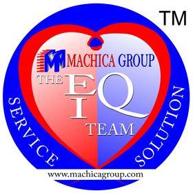 Machica Group