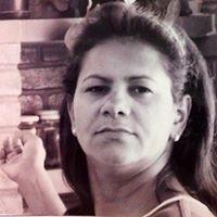 Fatima Vieira