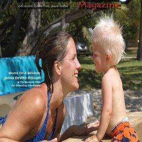 Water Safety Magazine