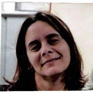 Lúcia Maria Teto