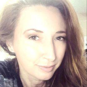 Sarah Arzate