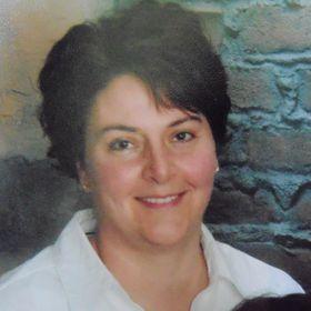 Chantal Soaps