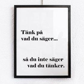 Dejting, Romaner - Sk | Stockholms Stadsbibliotek