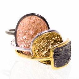 Kargakos Jewellery