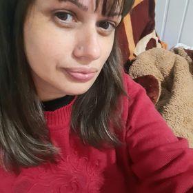 Fernanda Pi