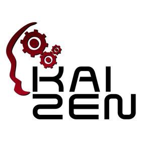 Kaizen - Sport & Business Psychology