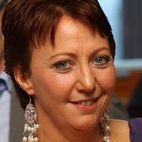 Alma Fossen