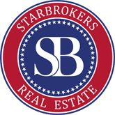 StarBrokers Real Estate