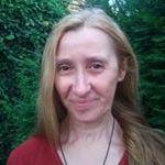 Marianna Zsigmondné Jankay