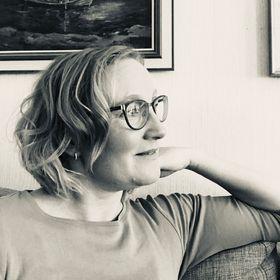 Lotta Grönlund