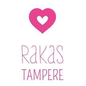 Rakas Tampere