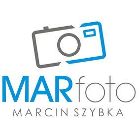 Marfoto
