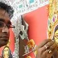 Sujit Das