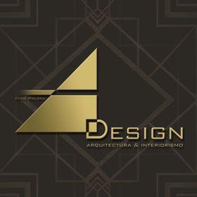 A Design Anna Wolska