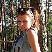 Agnieszka Rolbiecka