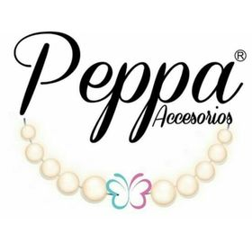 Peppa Accesorios
