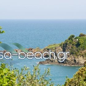 larissa-beach.gr