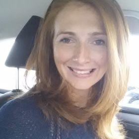 Kara Newman (kararae99) on Pinterest
