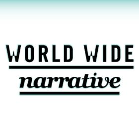 World Wide Narrative AS