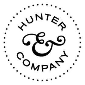 Hunter & Company Wedding Planning and Design, Inc.