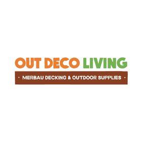 Outdeco Living